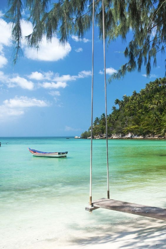 9afb56d58481f61bd66f14e9581d6ae4 - 10 Things You Must Do In Thailand