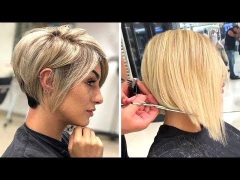 Pin On Vlasy