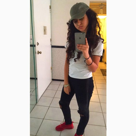 Lit outfit #swag #girl #outfits #hats #shoes #style