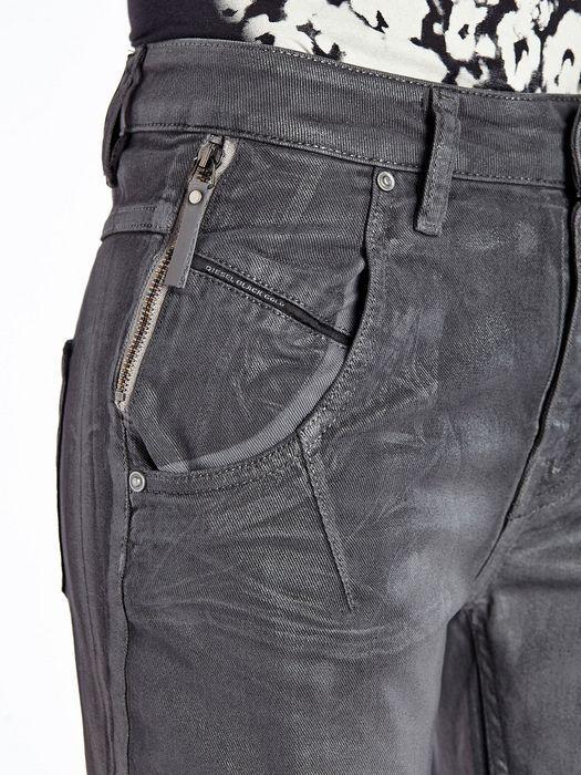 Jeans Diesel Black Gold TYPE 147 - Diesel Official Online Store ...