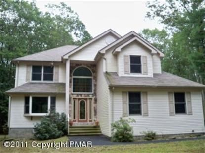304 Mountain Springs Drive, Reeders, PA