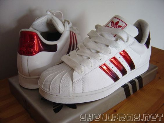 adidas 'Superstar Up Strap' Hidden Wedge Sneaker, 2 1/2