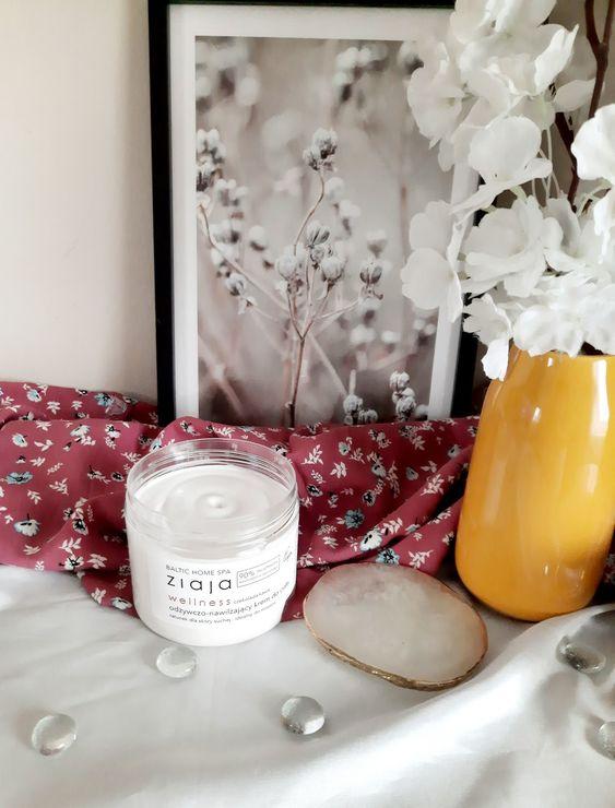 Zaja baltic home spa wellness