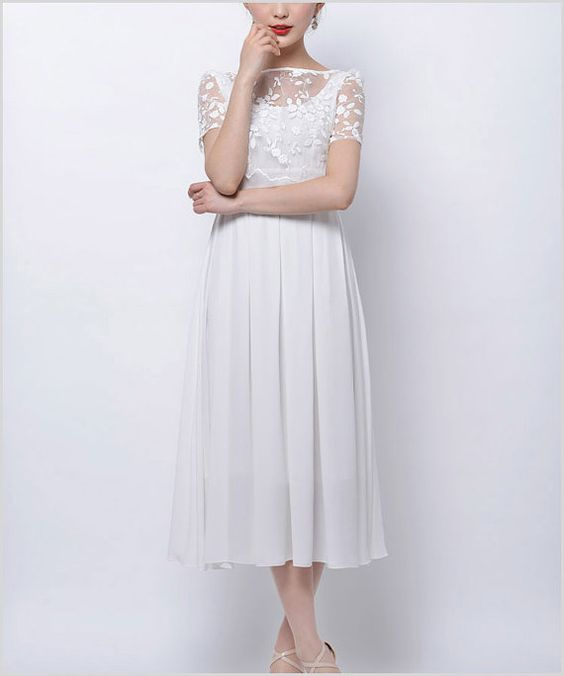 lace maxi dress white lace dress white lace prom dress