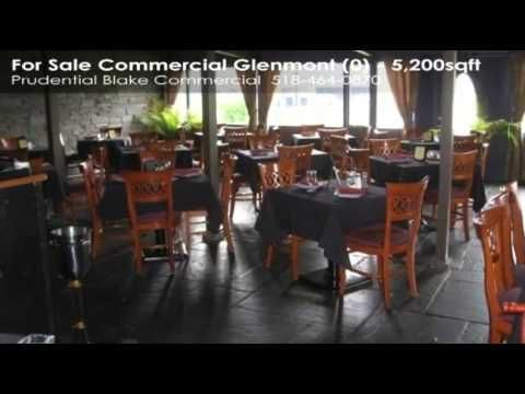 Turnkey restaurant. Everything is new. Over 200 capacity in lounge, dinning room, banquet/party room and terrace. Excellent location near NYS Thruway 31,000 cars (AADT). Price includes real estate and equipment. Good family business. Confidentiality Please.