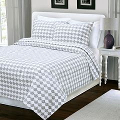 Lamont Home Finley Coverlet