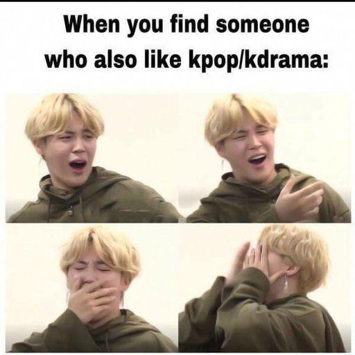 K Pop Memes Mostly Bts Memes In 2020 Bts Memes Bts Memes Hilarious Kpop Memes