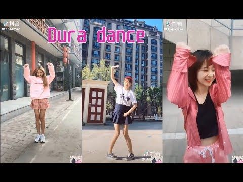 Dura Dance Challenge Best Tiktok Compilation Youtube Dance Youtube Affordable Fall Fashion