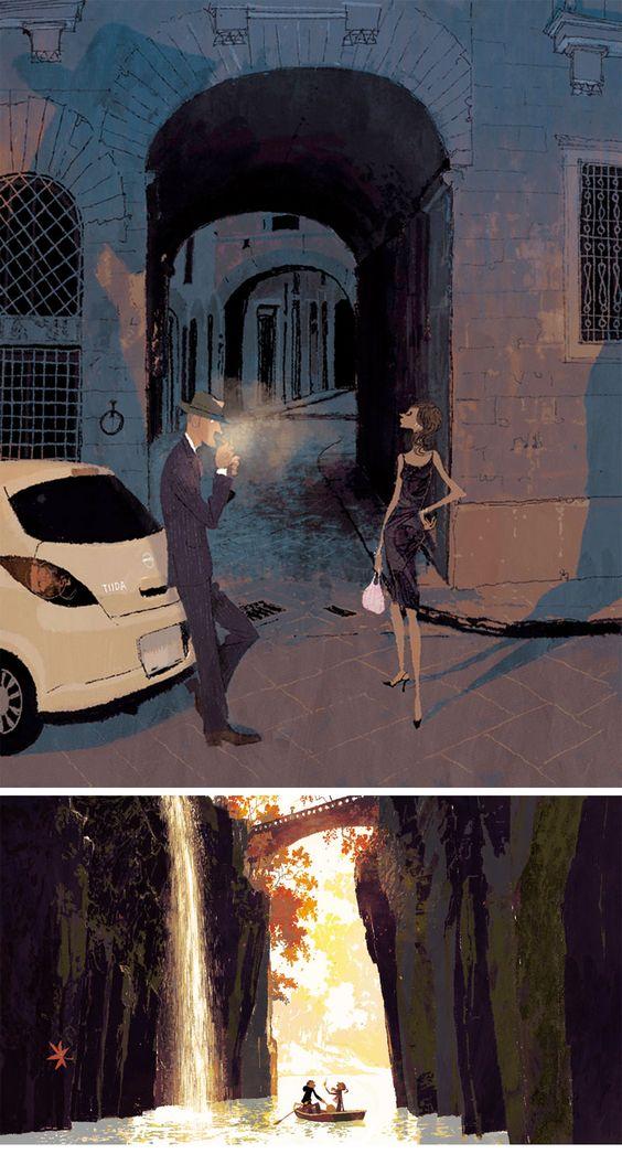 http://theconceptartblog.com/wp-content/uploads/2012/12/TADAHIRO-UESUGI-1.jpg
