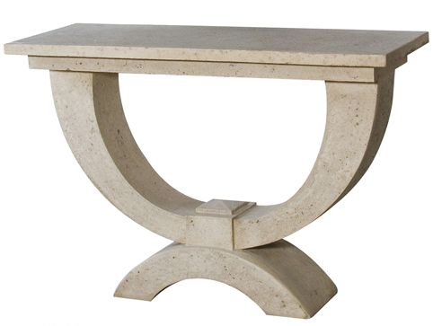 Gallery For Roman Inspired Furniture