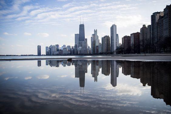 Billedresultat for chicago