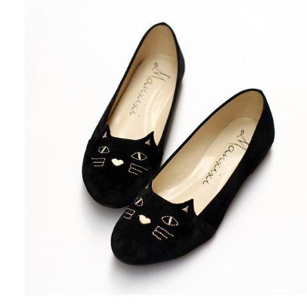 https://www.footwears.forsale/sepatu-dan-sandal-murah-pria-wanita-dan-anak-anak/