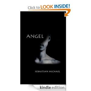 Angel - New Book on www.kindlemojo.com.  By indie Authors for Indie Authors!  Get your kindle book listed Free!