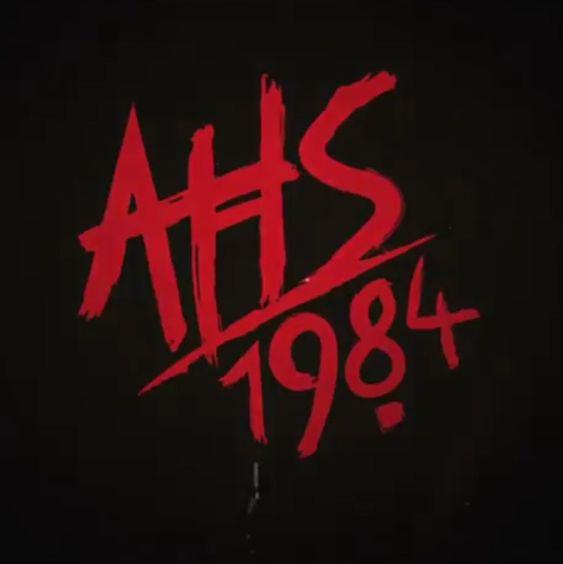Ahs 1984 American Horror Story Seasons American Horror Story