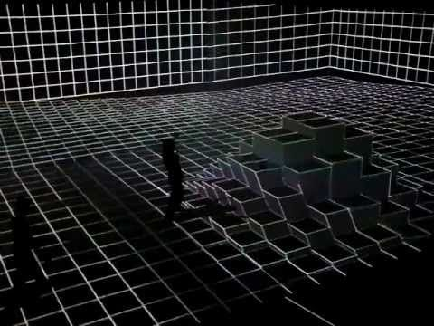 Seventh Sense test / 第七感官 測試片段 - YouTube