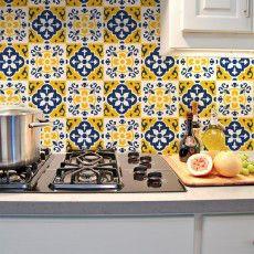 adesivo-de-parede-para-cozinha-12
