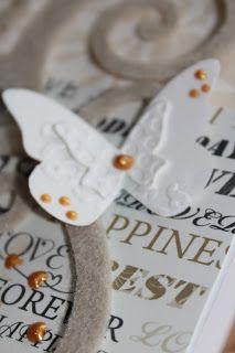 Tortengefühle & Kartenfantasie: Zur Hochzeit