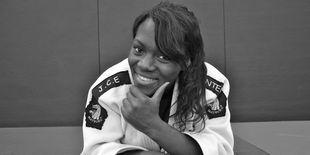 ★ Infos Judo Championnats d'Europe  - SKB Run ★