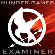 Love this website: The Hunger Games Examiner http://exm.nr/idzitn