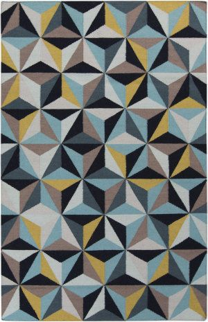 Blue Rugs And Blue Green On Pinterest