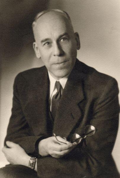 Wilhelm Hanle