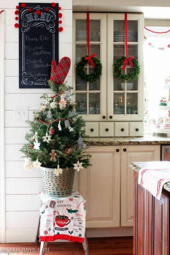 Christmas Tree Hat Walmart Along With Christmas Tree Storage 10 Foot During Christmas Movies Popular Al Christmas Decorations Christmas Kitchen Decor Christmas