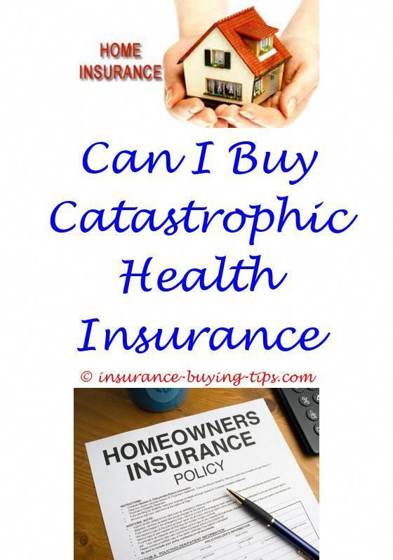 Should I Buy Identity Theft Insurance Buying Private Health