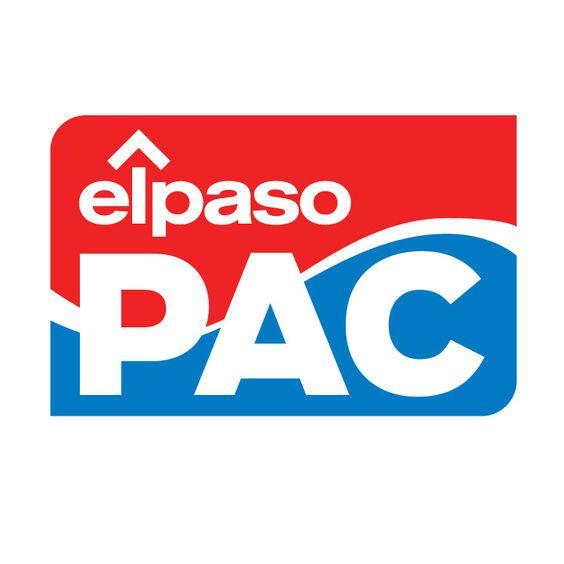 El Paso PAC