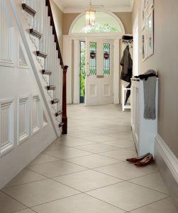 Polyflor Colonia Stone Natural Limestone [4536] - £39.52 : NCS Floors Direct LTD