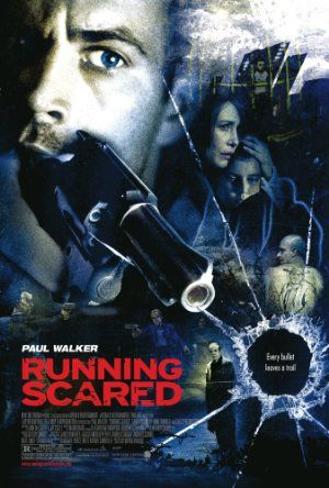 Movies Running Scared - 2006