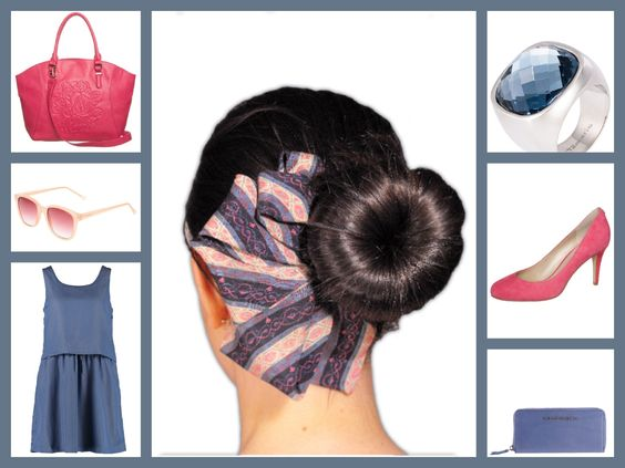 #haircomb https://www.etsy.com/it/listing/190230336/pettine-ventaglio-per-capelli-riciclo?ref=related-2
