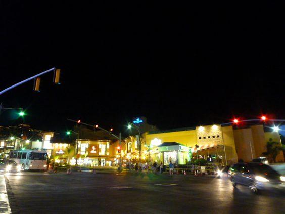 Tumon, Guam