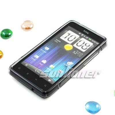 Good Cover for my phone  http://www.ebay.com/itm/130656567244?ssPageName=STRK:MEWNX:IT&_trksid=p3984.m1497.l2649#ht_3449wt_1163