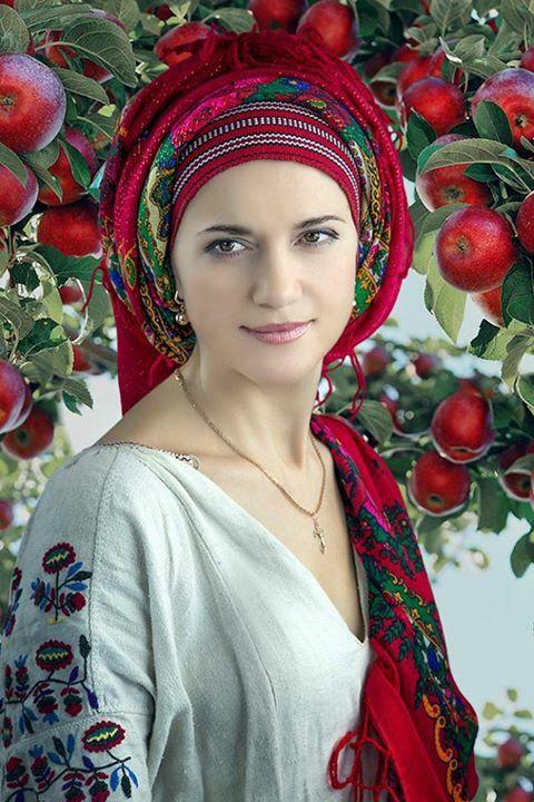 A Bride From Ukraine :: Ukraine Brides, girls for