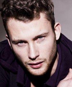 Sebastian Lund, born February 1, 1990, in Copenhagen, Denmark, is a Danish model. http://www.maleandwomentopmodelimages.com/top_male_models/sebastian-lund