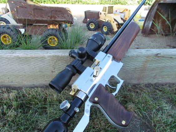 Custom airgun version XXL 9b0cbe2a400d32972f2a1da200bff592