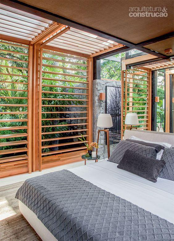 cerca de madeira para jardim passo a passo:de passarinhos casas de passarinhos um blog de passo a passo dicas e