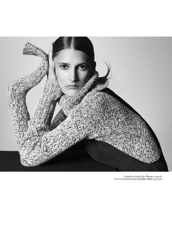 Editorial   Shape Up
