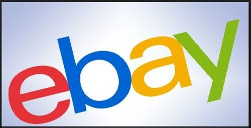 Ebay Seller Account Ebay Is The World S Online Commercial Center Where Buyers And Sellers Meet Up To Buy And Offer Anything The Sit Selling On Ebay Ebay Ebay Coupon Code