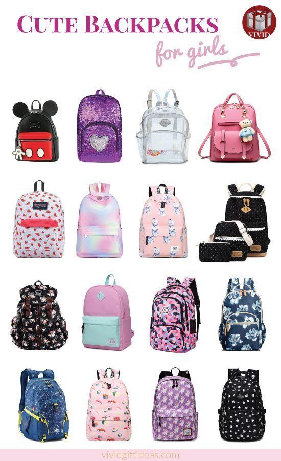 Small backpack-child backpack-backpack-toddler backpack-gift-boy backpack-girl backpack-monogrammed backpack-personalized backpack-floral