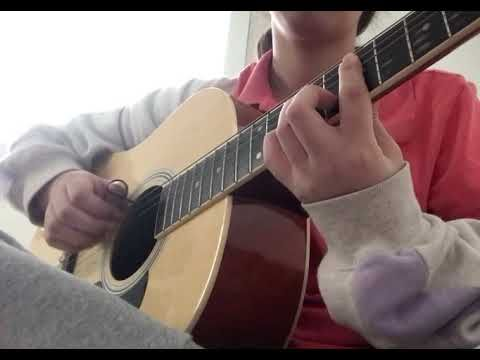 She By Harry Styles Acoustic Guitar Cover Youtube Guitar Acoustic Guitar Acoustic