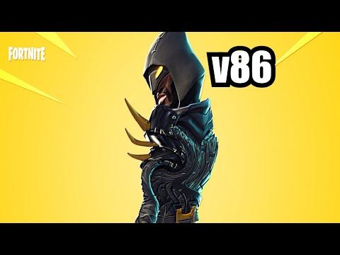 Fortnite Memes Fortnite Memes Compilation Second Channel Https Www Youtube Com Channel Ucw Nkam 0fiobalnaecypxw Patreon Memes Fortnite Fictional Characters