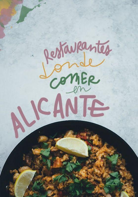 Que Ver En Lisboa Las Mejores Experiencias De Viaje En Lisboa Comidas Tradicionales Comida Tailandesa Recetas De Comida