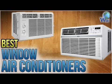 Ac Unit Wiki Window Air Conditioner Best Window Air Conditioner Window Air Conditioners
