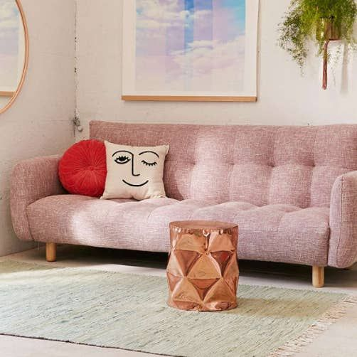24 Of The Best Places To Buy Inexpensive Furniture Online In 2020