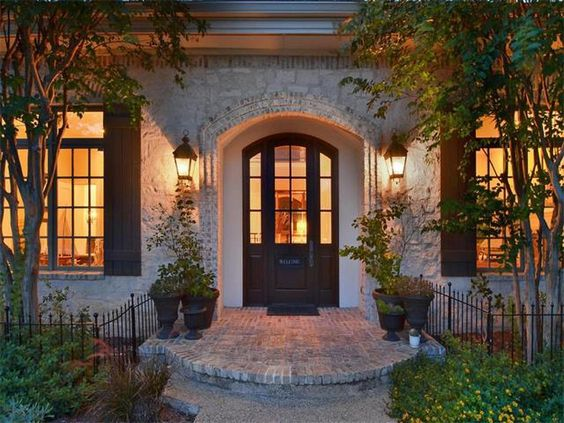 3008 Maravillas Loop, Austin Property Listing: MLS® #1976709  #morelandproperties #austin #texas #atx #austinrealestate #realestate #forsale #austinhomes #austinhomesforsale #listingagent #listing #justlisted #home #broker #realtor