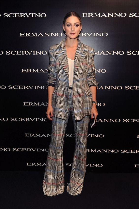 Inizia oggi la Settimana della Moda di Milano, che vedrà sfilare le nuove