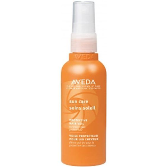 Pin for Later: 35 Sunscreens to Protect Every Part of You Aveda Sun Care Protective Hair Veil Aveda Sun Care Protective Hair Veil (£22)