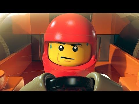11 01 Now Playing ألعاب أطفال سيارات أطفال ألعاب سيارات الاطفال ألعاب السيارات للأطفال الصغار العاب سيارات 2020