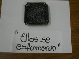 Bilderesultat for poema artefactos de nicanor parra